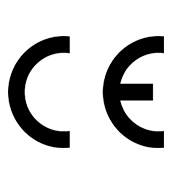 CE Mark - TT Concrete Products