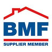 BMF supplier member - TT Concrete Products