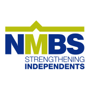 NMBS member - TT Concrete Products