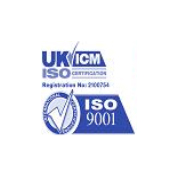 ISO 9001 - TT Concrete Products
