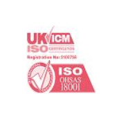 18001 - TT Concrete Products