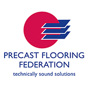Precast flooring federation - TT Concrete Products