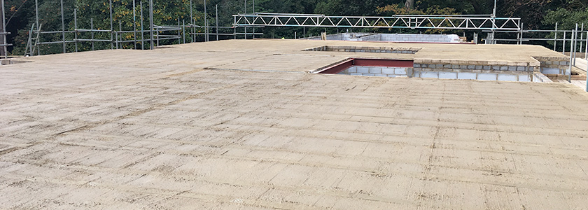 installation service - TT Concrete Products